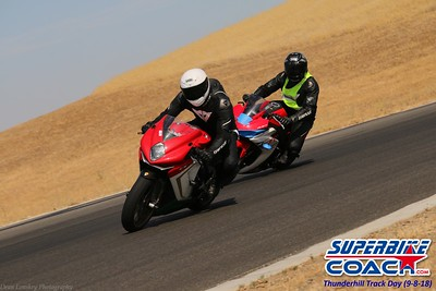 superbikecoach_trackday_2018spet08_a_293