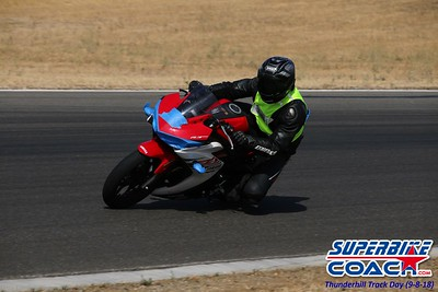 superbikecoach_trackday_2018spet08_a_132