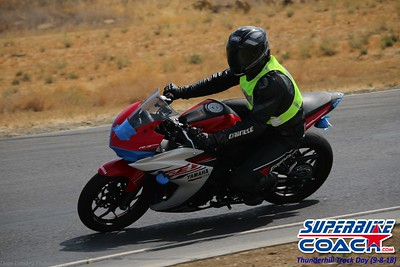 superbikecoach_trackday_2018spet08_a_356