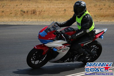 superbikecoach_trackday_2018spet08_a_426