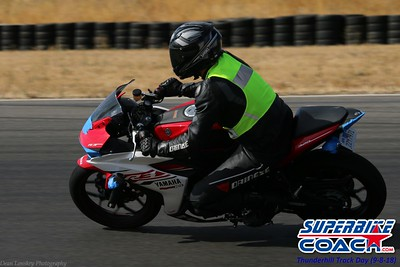 superbikecoach_trackday_2018spet08_a_263