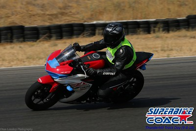 superbikecoach_trackday_2018spet08_a_186