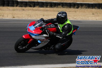 superbikecoach_trackday_2018spet08_a_134