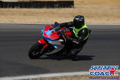 superbikecoach_trackday_2018spet08_a_133