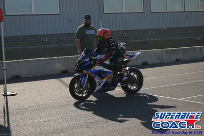 superbikecoach_trackday_2018sept08_a_25