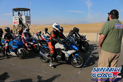 superbikecoach_trackday_2018sept08_a_58