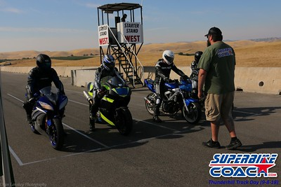 superbikecoach_trackday_2018spet08_a_44