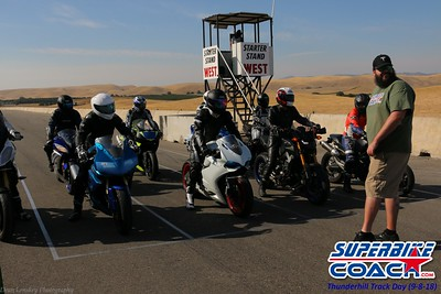 superbikecoach_trackday_2018spet08_a_43