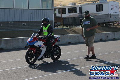 superbikecoach_trackday_2018spet08_a_11