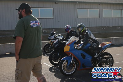 superbikecoach_trackday_2018sept08_a_64
