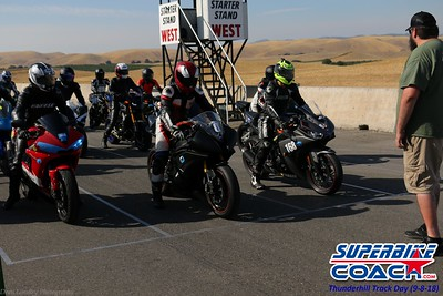 superbikecoach_trackday_2018spet08_a_42