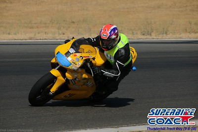 superbikecoach_trackday_2018spet08_a_204