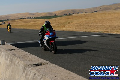 superbikecoach_trackday_2018spet08_a_73