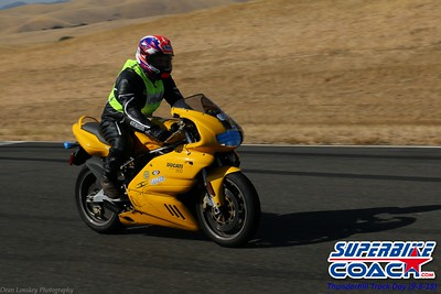 superbikecoach_trackday_2018spet08_a_96