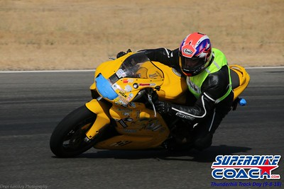 superbikecoach_trackday_2018spet08_a_264