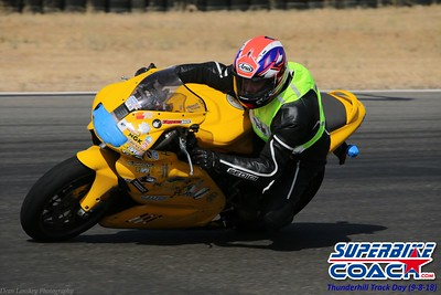 superbikecoach_trackday_2018spet08_a_265