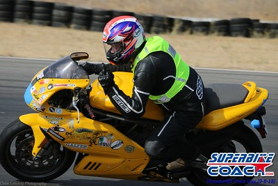 superbikecoach_trackday_2018spet08_a_103