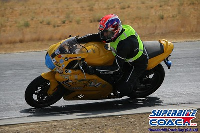 superbikecoach_trackday_2018spet08_a_362