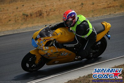 superbikecoach_trackday_2018spet08_a_423