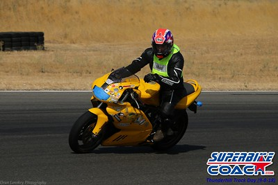 superbikecoach_trackday_2018spet08_a_125