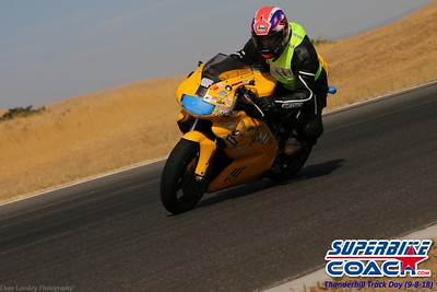 superbikecoach_trackday_2018spet08_a_297