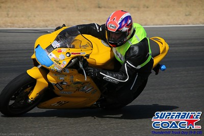 superbikecoach_trackday_2018spet08_a_167