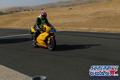 superbikecoach_trackday_2018spet08_a_74