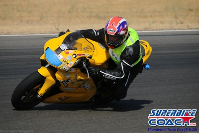 superbikecoach_trackday_2018spet08_a_166