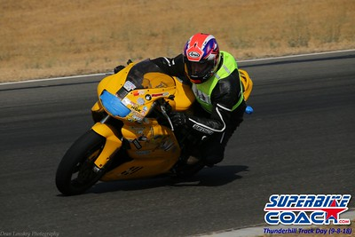 superbikecoach_trackday_2018spet08_a_191