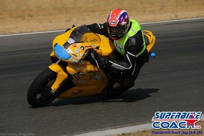 superbikecoach_trackday_2018spet08_a_192