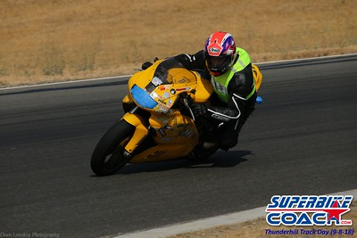 superbikecoach_trackday_2018spet08_a_190