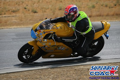 superbikecoach_trackday_2018spet08_a_363