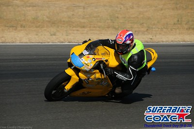 superbikecoach_trackday_2018sept08_a_73