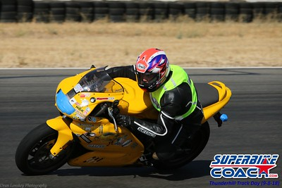 superbikecoach_trackday_2018sept08_a_74