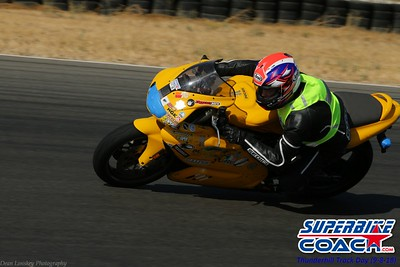 superbikecoach_trackday_2018sept08_a_109