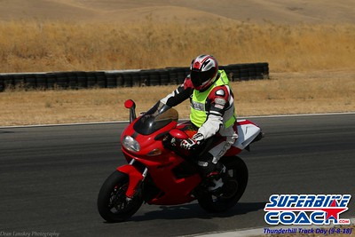 superbikecoach_trackday_2018spet08_a_188