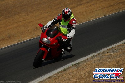 superbikecoach_trackday_2018spet08_a_296