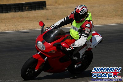 superbikecoach_trackday_2018spet08_a_225