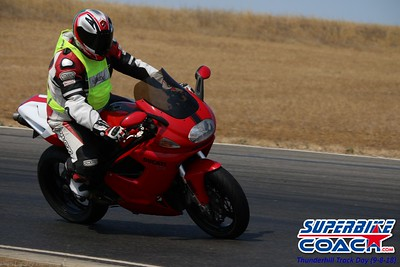 superbikecoach_trackday_2018spet08_c_31