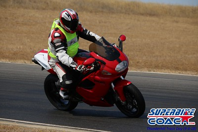 superbikecoach_trackday_2018spet08_c_30