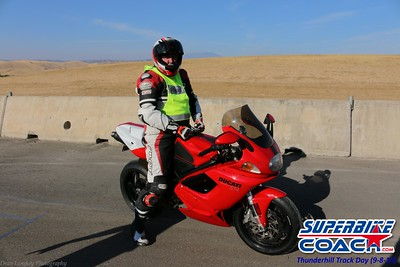 superbikecoach_trackday_2018sept08_a_4