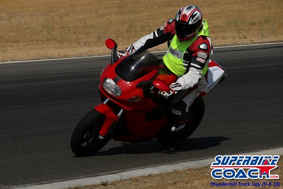 superbikecoach_trackday_2018spet08_a_224