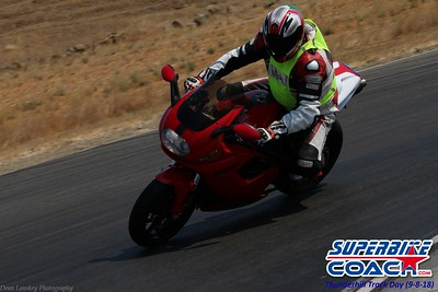 superbikecoach_trackday_2018spet08_c_97