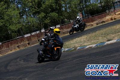 superbikecoach_trackday_workshop_2018july15_22