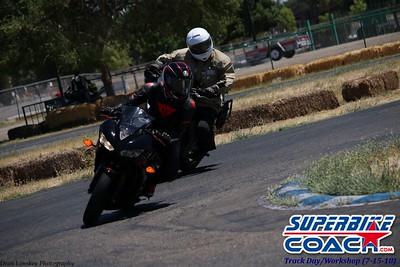 superbikecoach_trackday_workshop_2018july15_28
