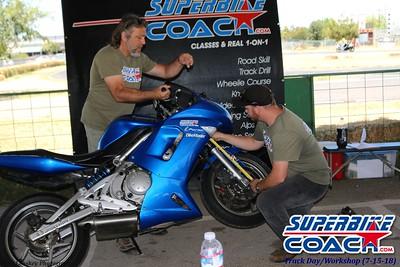 superbikecoach_trackday_workshop_2018july15_1