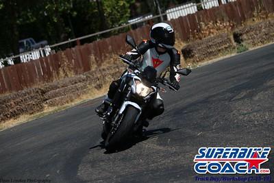 superbikecoach_trackday_workshop_2018july15_21