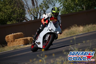superbikecoach_trackday_workshop_2018july15_17