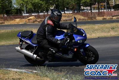 superbikecoach_trackday_workshop_2018july15_12