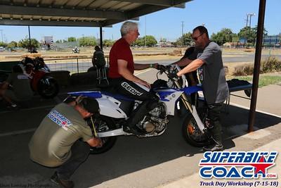 superbikecoach_trackday_workshop_2018july15_13